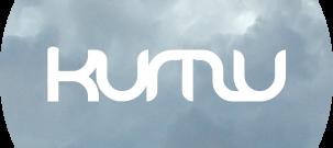 kurizu.com